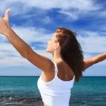 Bendición del Nuevo Día… Tu gran cambio