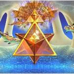 El Despertar Cuántico 7-7-7 – Solsticio y P. Dimensional