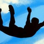 La Flexibilidad el arte de la Sabiduría