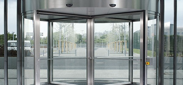 La puerta giratoria archivos for Puerta giratoria
