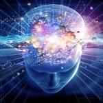 """""""Los pensamientos curan más que los medicamentos"""""""