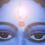 Meditación para abrir el sexto chacra y el tercer ojo