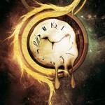 Sintonización con el nuevo tiempo