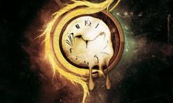 El nuevo tiempo