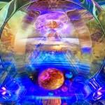 Transformándonos en frecuencia de luz 7-7-7