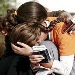 30 Rasgos De Un Empático. ¿Cómo Saber Si Eres Uno?