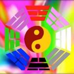 Los Colores y el estado de Ánimo