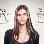 Identifica personas tóxicas y defiéndete