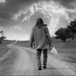 ¿Cómo saber cuándo ha llegado el momento de abandonar?