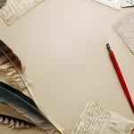 Carta de Duelo – Carta de Liberación del Clan Familiar