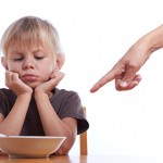 ¿Cómo influyen tus creencias en tu alimentación?