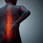 Emociones causantes de dolores en la espalda