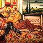 Los Lazos que crea el Sexo