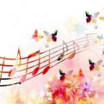 Música con Frases para activar el Pensamiento Positivo