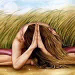 Ejercicios de meditación para Perdonarse a uno mismo