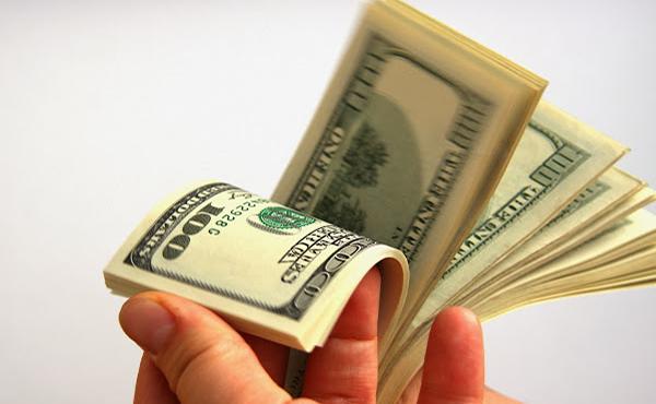La abundancia no es solamente dinero