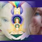 Oración y Ejercicios para sanar tu Niño Interior