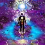 Los Implantes y Dispositivos de Limitación Espiritual