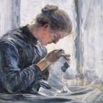 Una Historia Sobre Sanación y Propósito