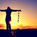 Vivir libre de creencias: Irreligión no es ausencia de Fe