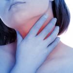 Causas emocionales de Amígdalas – Garganta