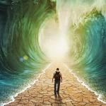 La Soledad en el Camino del Despertar