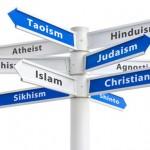 La Verdad que está en todas las Religiones