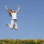 ¿Autoestima baja? Cómo mejorar la autoestima