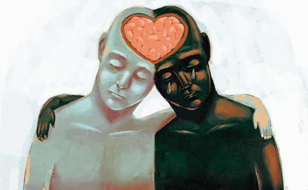 Poniéndonos en el lugar del otro por medio de la empatía