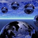 ¿Pueden los Universos Paralelos Explicar el Déjà Vu?