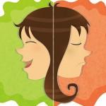 Sanar el Trastorno Bipolar, integrar los contrarios