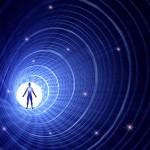 Vidas Pasadas y sus Talentos Intuitivos