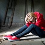 Causas emocionales de la Angustia – Ansiedad
