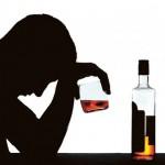 Causas emocionales del Alcoholismo
