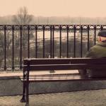 El Alzheimer, factores emocionales y mentales