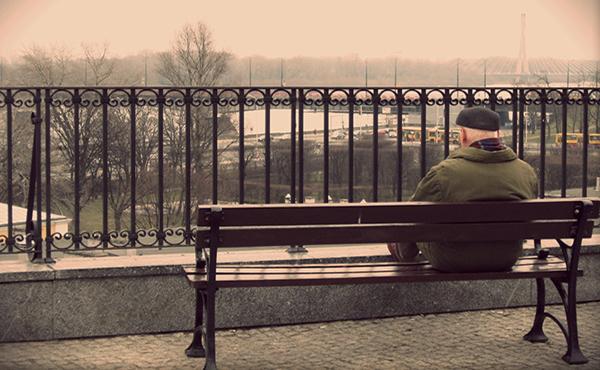Causas emocionales del alzheimer