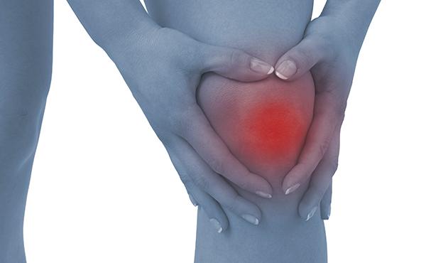 Causas emocionales de la artrosis