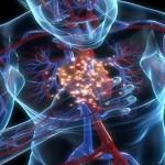 Causas emocionales del Asma