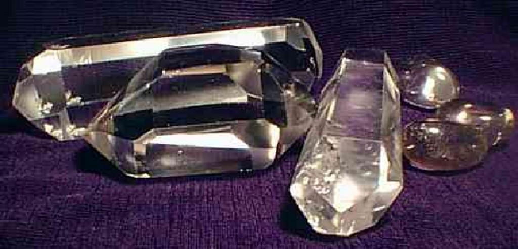cristal de roca 1