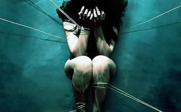 Causas emocionales de la Depresión - Angustia