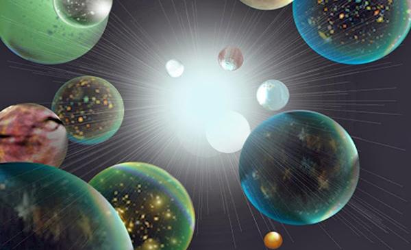 Los multivesos