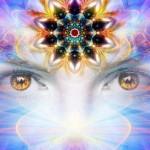 Como reconocer si una vibracion nos pertenece