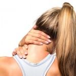 Causas emocionales del Cuello