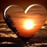 Dejar de querer para empezar a Amar