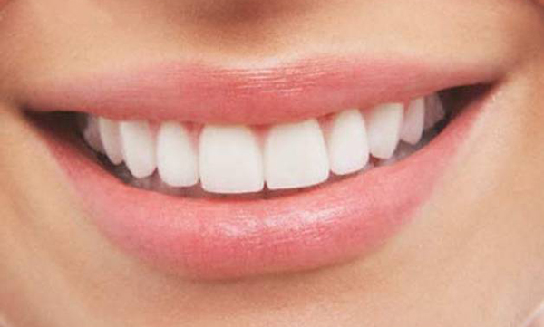 Causas emocionales de los dientes