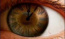 El tiempo no existe