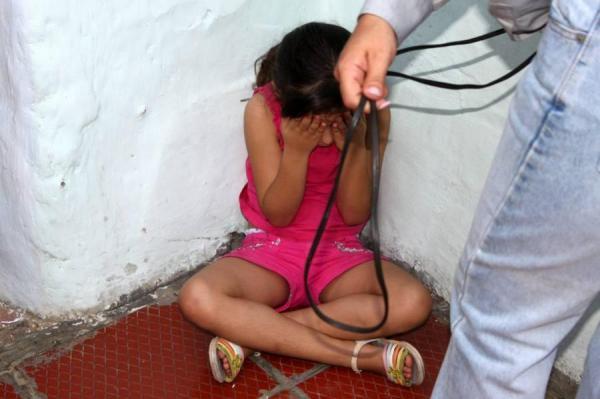 follando prostitutas de la calle experiencias prostitutas