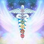 Limpia tus chakras con los Arcángeles