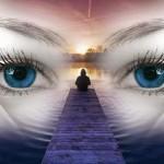 ¿Qué Es La Realidad Absoluta?