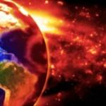 La Tormenta Solar de estos días… Y los síntomas que Generan